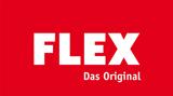FLEX PROMO 2017