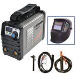 inverter-rel-zavarivanje-wmem-157-elektro-maschinen-akcija-slika-44154104