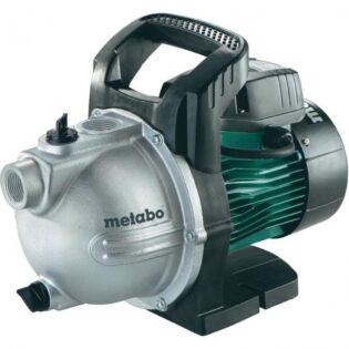 pumpa-vodu-vrtna-p4000g-1100w-metabo-akcija-slika-66570144
