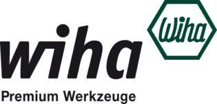 D_Logo-Wiha09_4c