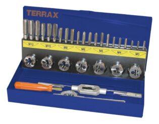 TERRAX245013