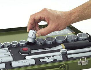 PX-23000
